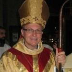 Bispo avalia trajetória das Assembleias da CNBB