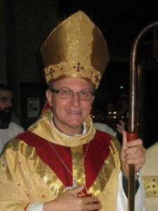 bispo_trajetória CNBB