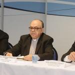 Presidência da CNBB faz balanço da 52ª Assembleia Geral