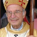 Processo de beatificação de Dom Luciano Mendes é autorizado