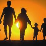 Vaticano envia mensagem para encontro asiático sobre família