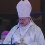 Ser discípulo da Palavra de Deus na Igreja, convida bispo