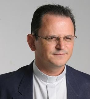 Nomeado novo reitor para o Colégio Pio Brasileiro