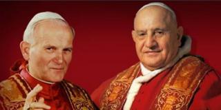 Arquidiocese de SP celebra Missa por canonização dos papas