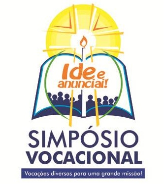 Simpósio Vocacional é realizado, virtualmente, no Brasil
