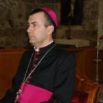 Arcebispo Mossul fuga cristãos