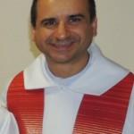 Padre_nomeado_clero_Vaticano