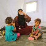 Mais de 300 mil pessoas fugiram de Mossul na última semana