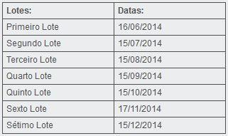 calendario_pagamento_de_restituicoes