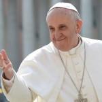 Bispos Filipinas visita Papa