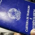Taxa média de desemprego no Brasil atinge 7,1%, aponta IBGE