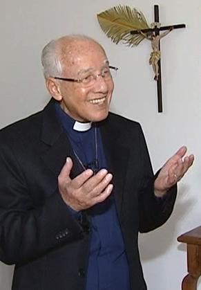 Canção Nova recebe Reconhecimento definitivo do Vaticano