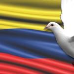 Colômbia: Líderes religiosos assinam declaração pela paz