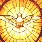 Padre explica sentido da festa de Pentecostes