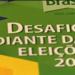 CNBB publica mensagem com orientações para as eleições 2014