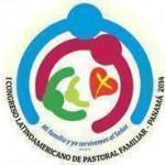 Congresso Pastoral familiar