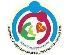 Congresso Pastoral familiar