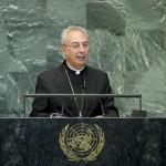 Vaticano pede ajuda às embaixadas para proteger cristãos