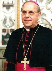 Vaticano Marinheiros dificuldades