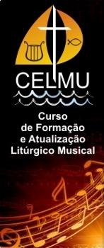Inscrições abertas para curso de formação litúrgico-musical