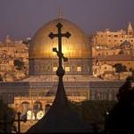 Cristãos são essenciais para o Oriente Médio, diz cardeal