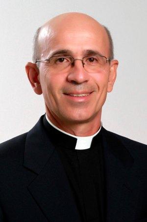 Papa nomeia novo bispo para diocese de Estância