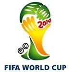"""Pausa para a paz"" é título de campanha para final da Copa"