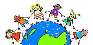 CCM oferece formação missionária para educadores escolares
