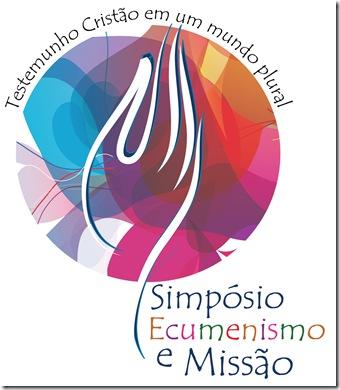 simposio ecumenismo