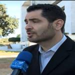 Especialistas dão dicas para análise de candidatos nas eleições
