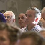 Cristãos se mobilizam com orações pela paz no Oriente Médio