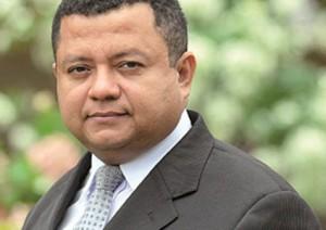 Dr. Marlon Reis, Juiz de Direito em exercício no Maranhão / Foto: Arquivo