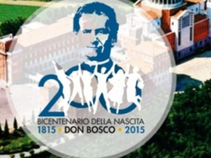 Decreto concede Indulgências no Ano Jubilar de Dom Bosco
