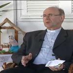 Diocese lança cartilha para orientar fiéis sobre as eleições