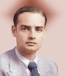 FranciscoCastello
