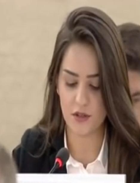 Maryam-Wahida