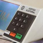 Eleições 2014: Relembre como utilizar a urna eletrônica