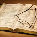 Exegese: entenda o valor da interpretação bíblica para a fé