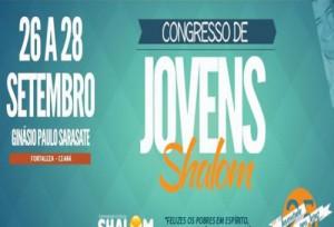 congresso_de_jovens