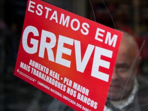 greve_dos_bancarios