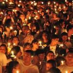 Comunhão é essencial no Dia de Oração pelo Sínodo, diz padre