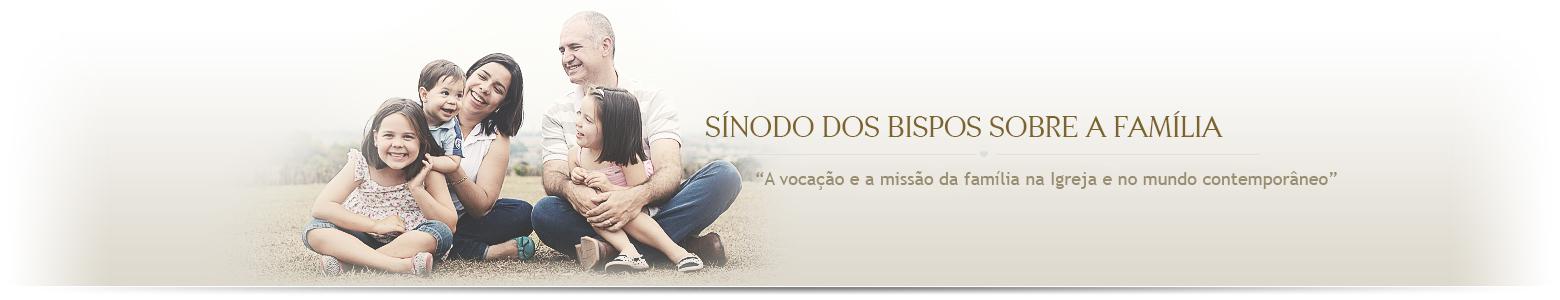 sinodo-familia