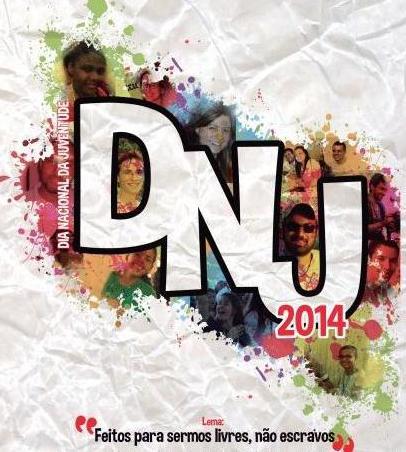 D_N_J