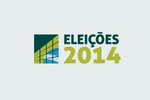 ELEICOES_2014__