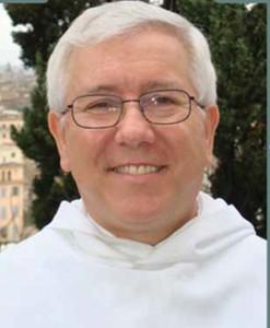 02/10 - Sobrinho de Madre Assunta Marchetti fala sobre beatificação da tia