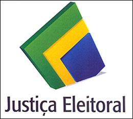Justiça_eleitoral