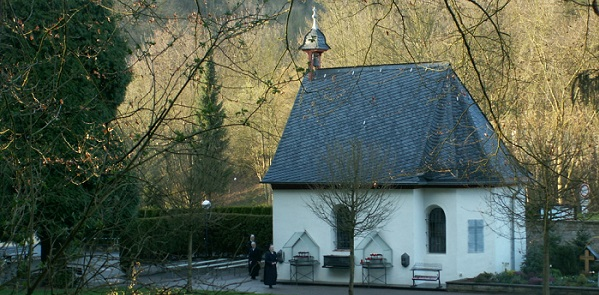 MovimentoSchoenstatt
