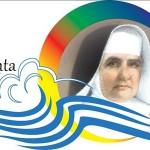 Irmã destaca exemplo de Madre Assunta, dedicada aos migrantes
