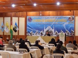 congresso_latinoamericano