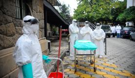 -ebola_7